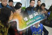 中国移动月拦截垃圾短信8亿条