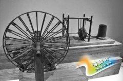 中科院评出85项古代重要发明 1/3与河南有关