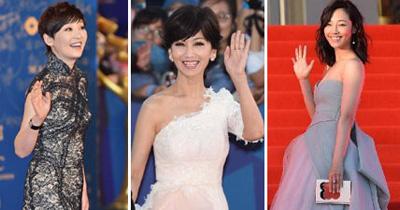 第五届北京国际电影节闭幕