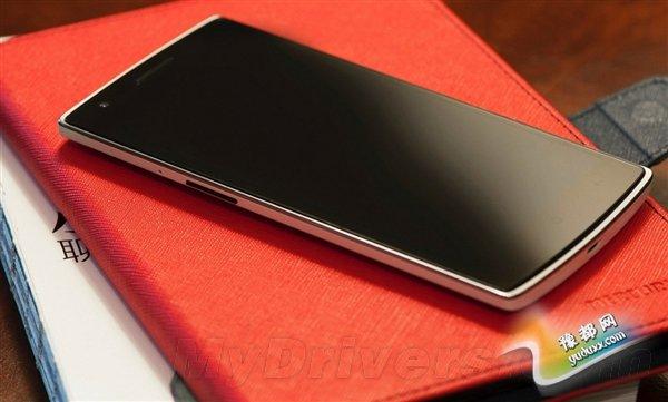 一加CEO自曝一加手机2代:这价钱如何?