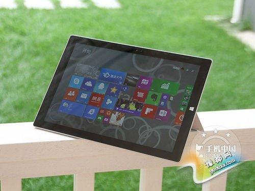 免费升Windows10 超实惠Win8平板搜罗