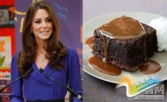 探秘英国王室最爱的菜单 看王室成员如何吃出健康