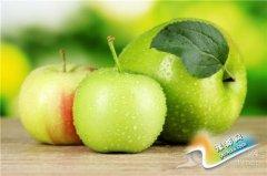 吃葡萄不吐葡萄皮可降血脂 这些水果皮营养价值高