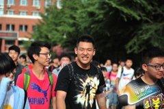 高考考生注意 河南具有招生资格的高校共131所