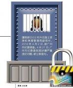 广州女官员退休11年在美国养老 被落马官员牵出