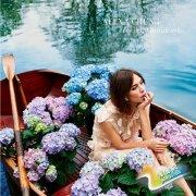 你对适合做新娘捧花桌花餐花的绣球花了解多少?