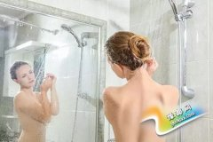 这三种洗澡方法最养生
