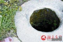 井水太苦难饮用 梁坡村民亟盼自来水