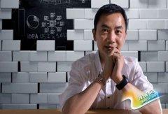 毛大庆:为创业而创业 才是真正的创业