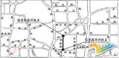 郑州管城区信誉路建设工程批前公示