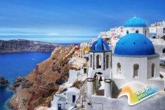 去希腊旅行不得不知的五件事