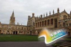 英国留学2015留学动画专业概况及名校推荐