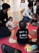 女儿小糯米将迎一周岁 刘恺威:家人吃饭庆祝