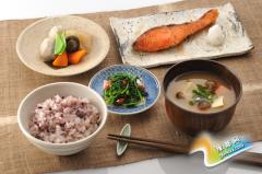 吃日本料理时需要注意哪些礼仪?