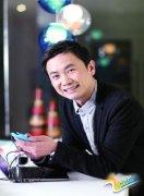 毛大庆:创业给职业生涯带来生机(图)