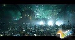 《最终幻想7:重制版》XBO零售版预购公布