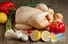 饮鸡汤可帮助治疗感冒 教您两道鸡汤做法