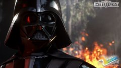XB1玩家福利:EA Access用户可提前体验《星球大战:前线》