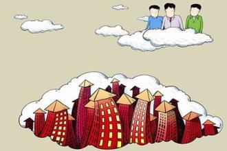 郑州房价十年巨变! 郑州一套房能买河南其他城市几套?