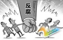 """河南省纪委晒六条""""医蛀虫"""" 喊网民继续举报涉医腐败"""