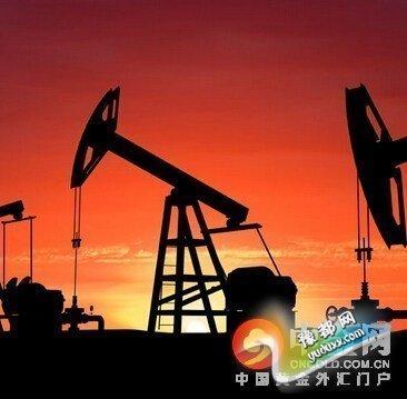 石油服务公司Baker Hughes公布的石油钻井平台数据显示,美国本周石油钻井平台数量增加21座,至659座,不过仅为过去33周中第3周出现增加,上周为减少7座。