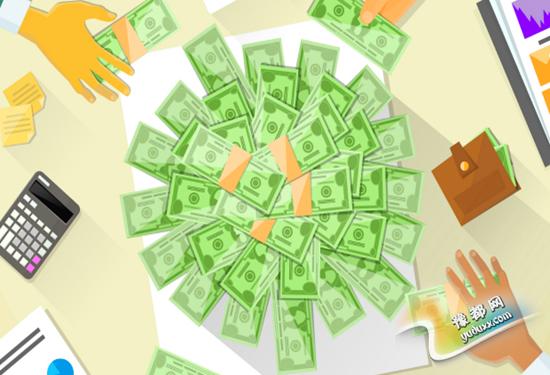 创业公司什么时候宣布自己获得种子轮融资?