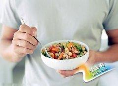西兰花煮着吃最不健康 揭6种黄金食物的错误吃法