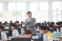 河南新华电脑学院:不上大学 出路在哪里?