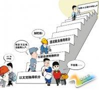 """入户广告贴满广州大街小巷:材料都可以""""做"""""""
