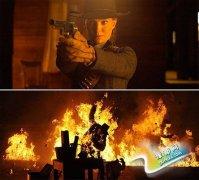 《持枪的简》上映计划取消 韦恩斯坦或重新定档