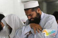 塔利班高层不满新领导 或影响阿富汗和平进程