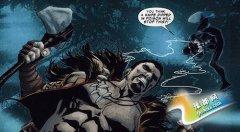 新《蜘蛛侠》另起炉灶 猎人克雷文或成大反派