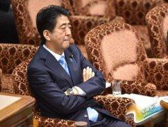 """安倍顾问:日本发动""""轻率战争""""令亚洲遭受损害"""