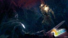 《地狱之刃》开发者日志 看彪悍女战士如何炼成!