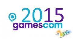 科隆游戏展最佳奖项提名公布 FF15等在列