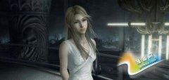《最终幻想15》女主遭替换 官方:不需要弱者