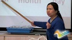 BBC否认故意抹黑中国老师:他们其实很有同情心