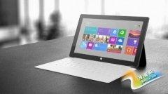 传微软10月发Surface Pro 4:配第六代酷睿芯