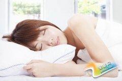 裸睡能减肥能美容 女性裸睡该注意些啥?