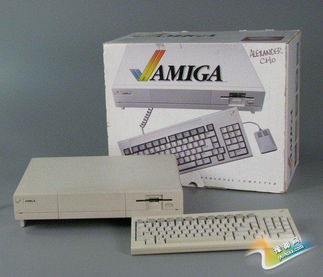 写在Win10发布之后 那些消失的操作系统