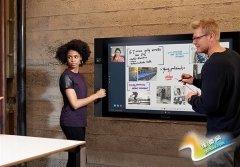 售价12万的微软超级平板跳票了
