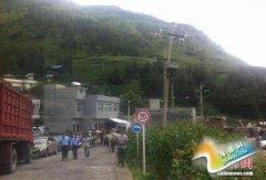 贵州普安煤矿事故共致13人死亡 救援全面结束