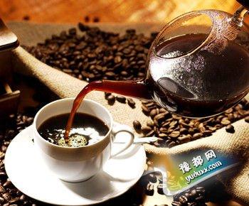 新研究解释咖啡如何影响大脑:不会像毒品上瘾