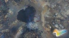 天津爆炸已致112人遇难 95人失联包括85消防员