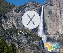 Mac OS X 10.10 Yosemite曝零日漏洞