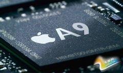 消息称iPhone 6s将采用系统封装SiP技术