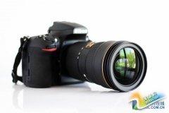 尼康宣布推迟新24-70mm镜头上市时间