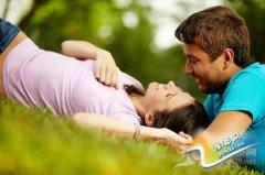 七夕如何进行一场既健康又浪漫的约会