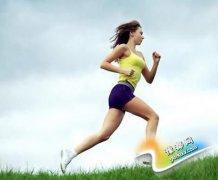 揭秘跑步减小腿的5个真相