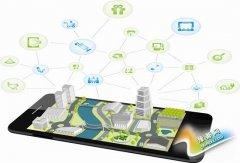 互联网+物业改变传统盈利模式 物管费可为零